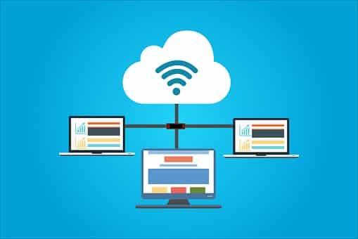 el-mejor-hosting-web