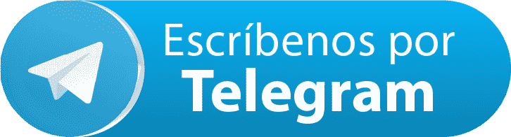 telegram-en-linea